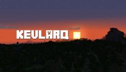 KQraft Minecraft Texture Pack
