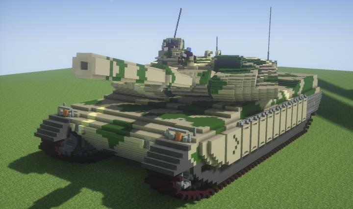 4c5cfffc3d9b Minecraft Project. playlist add. VIEW ·