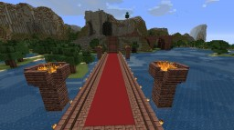 Old Guy Says: Goal-Oriented Design Minecraft Blog