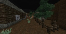 Outlast II [Trailer] Minecraft Map & Project