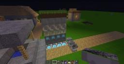 """Lcjb2974's """"Lard_Jashix"""" alpha Minecraft Texture Pack"""