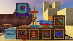 "A Minecraft Map Called ""Minecraft""... Minecraft Project"