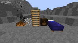 GamerBoy 128 pack Minecraft Texture Pack