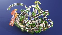 FiWorld Minecraft Project