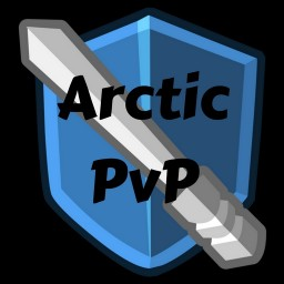 ArcticPvP Minecraft Server