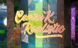 CemreK. Ultra Realistic Lite Pack [1.12.2] Minecraft Texture Pack
