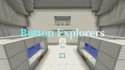 Button Explorers Minecraft Map & Project