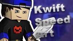 Minecraft Avatar Speed Arts (Newest Video Added) Minecraft Blog Post