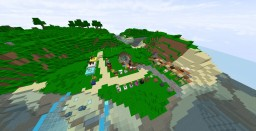 Review Resource Pack Map 2 {Update} Minecraft Project