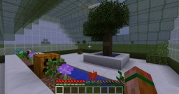 Explore-Play-Enjoy Map Minecraft Map & Project
