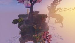 Shadowblockz Minecraft Server