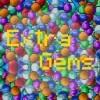 ExtraGems Minecraft Mod
