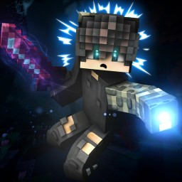 EXTREME PvP Smooth Pack!!! FPS BOOST Minecraft Texture Pack
