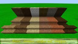KingSchubiTexture-Texture-Pack Minecraft Texture Pack