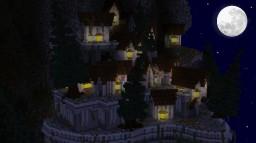 Cσяℓεση Minecraft Project