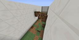 mini game v0.4 Minecraft Project