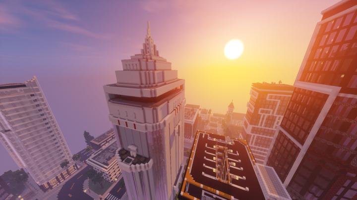 Build S Lux