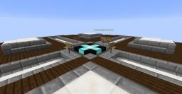 CraftyLands Minecraft Server