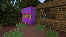 Majestic Texture Pack Minecraft Texture Pack
