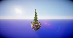 SkySlime Network Minecraft Server