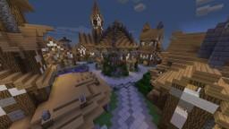 Avroxia Minecraft Server