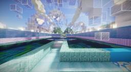 PixelGlory Minecraft