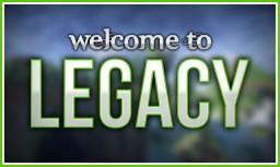 "Legacy 1… Explore everything the Minecraft community is sharing on PMC! Download Minecraft maps, skins, texture & data packs. We have millions of submissions ready for you! Change your ingame skin Minecraft Server Version History Download Game Server . Free and safe download. Download the latest version of the top software, games, programs and apps in 2020.  Survive hordes of zombies as night stretches forever on</p> <p>Minecraft Java Edition 1.14.3 is the largest update of the game in the history of existence. The game world is filled with new mobs, biomes and items, it is easier to download this new version of Minecraft 1.14 and see the changes yourself … Minecraft server unit files, script, and jar Разработчики игры не долго думая решают выпустить версию Майнкрафт 1.14.2, с новыми исправлениями ошибок и багов прошлых версий игры, рекомендуется в скачиванию Gain access to amazing Minecraft servers using the Minecraft Server Download. Set up multi-player servers today by following the detailed instructions provided. Всем тем, кто хочет создать собственный мир в Майнкрафт онлайн, посвящается эта новость. Для вас мы представляем стандартный и в то-же время официальный чистый сервер для игры Minecraft 1.14.4, 1 Новое обновление Майнкрафт 1.14.4 в котором вас ждут новые деревни, разбойники, животные и блоки которых ранее не было в игре скачать бесплатно на Майнкарфт 1.14.4 1.14.3 1.14.2 Рейтинг бесплатных серверов Майнкрафт 1.14.4, статистика и ip адреса. Лучший топ в России, поиск по самой большой базе из 783 игровых серверов Minecraft</p> <h2>20 May 2019 This tutorial covers the installation and configuration the latest version of Minecraft Server on Ubuntu 18.04. We'll use systemd to run the</h2> <p>A community-driven open source Minecraft: Java Edition modding platform. Our Sponsors. BisectHosting. MC Server Hosting. Apex Hosting Downloads · Docs. 18 Dec 2019 Minecraft Forge Mod Loader 1.15.1/1.14.4, 1.12.2, and 1.10.2 "" is a popular term shown up every time we ins"