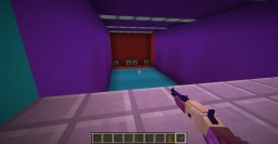 defence game!!! Minecraft Project