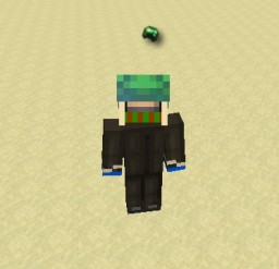 1.13 leaked Turtle Helmets w/ item texture Minecraft Map & Project