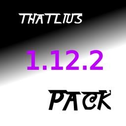 Thatlius Pack Minecraft Texture Pack