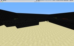 Minecraft Puzzle Map: The Mazǝ Minecraft Map & Project