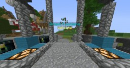 Origin Factions [1.8 - 1.12.2] Minecraft Server