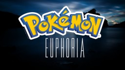 Pokemon Euporia | Headon Region Minecraft