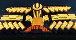BassCraft Survival Anarchy Minecraft Server