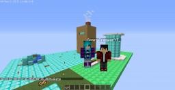 Skyblocky64 Minecraft Server