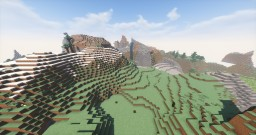Elite Survival Minecraft Server