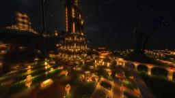 WestCraft [Survival, Free Build, MCMMO, New Map, Mature Community] Minecraft