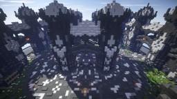 Daylight Factions Minecraft Server