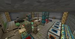 GalaTech [Read Desc] Minecraft Server