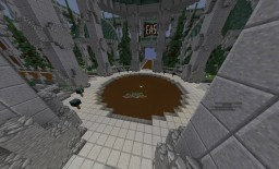SuperiorPVP Minecraft Server