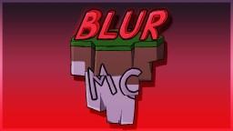 BlurMC - Practice - PvP Bots! Minecraft