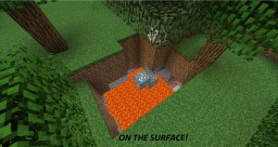 Best Amplified Minecraft Maps & Projects - Planet Minecraft