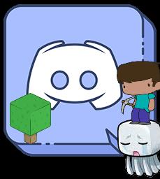 Download emojis para discord | How to Make Custom Emoji for