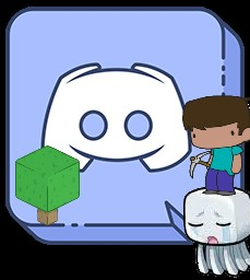 Discord Minecraft emojis Minecraft Blog
