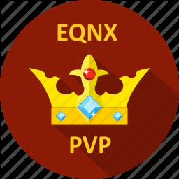 Equinox Competitive // PVP // NEEDS STAFF // EVENTS // TOURNAMENTS Minecraft Server