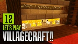 Medieval Castle - Interior Walkways and Rooms Minecraft Project