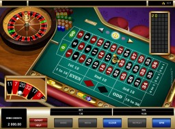 Online Roulette - Betting and Variations for Beginners Minecraft Blog