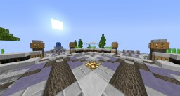 [70% SALE] Atomic Factions [1.8 - 1.12.2] Minecraft Server