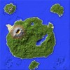 The Lost Islands Of Nova Minecraft Project