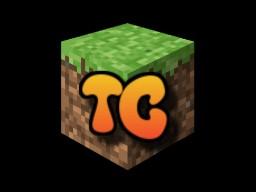 TaminCraft Minecraft Server